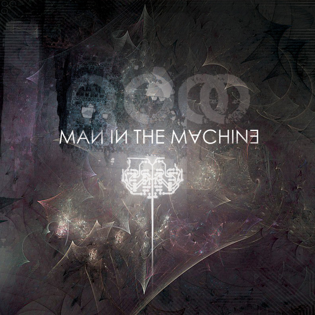 Bow-ManInTheMachine-Cover