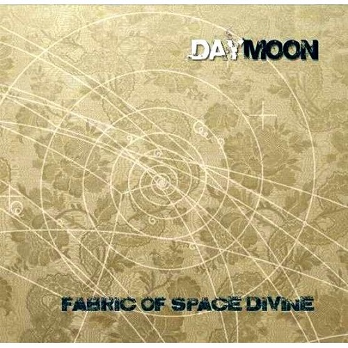 Fabric-Of-Space-Divine-2013-cover
