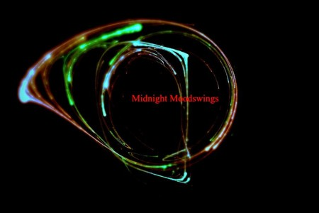 Midnight-Moodswings