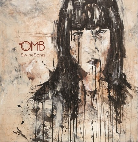 Omb-COVER1