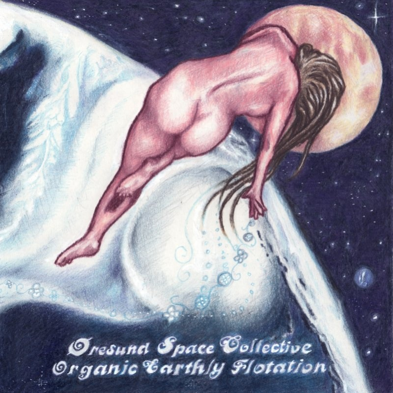 Organic-Earthly-Floatation