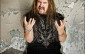 20090807_James_LaBrie_Dream_Theater_0039.jpg