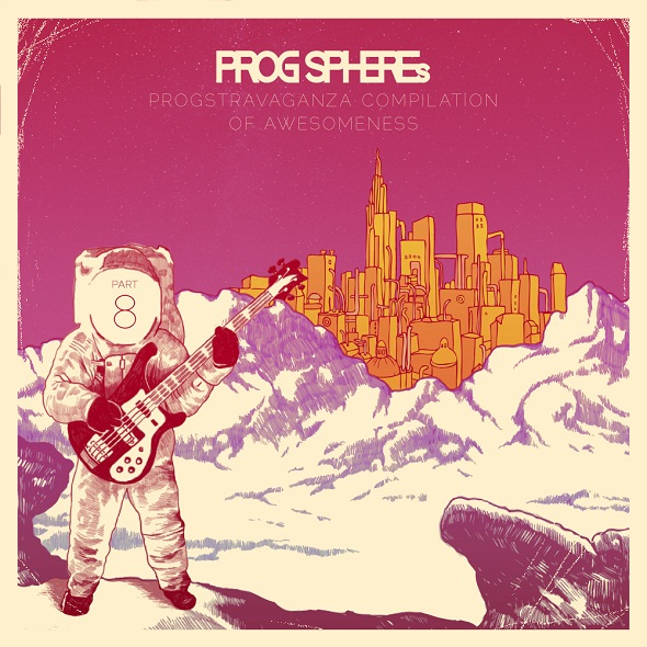 http://www.prog-sphere.com/wp-content/uploads/2011/12/progstravaganza8_covers.jpg