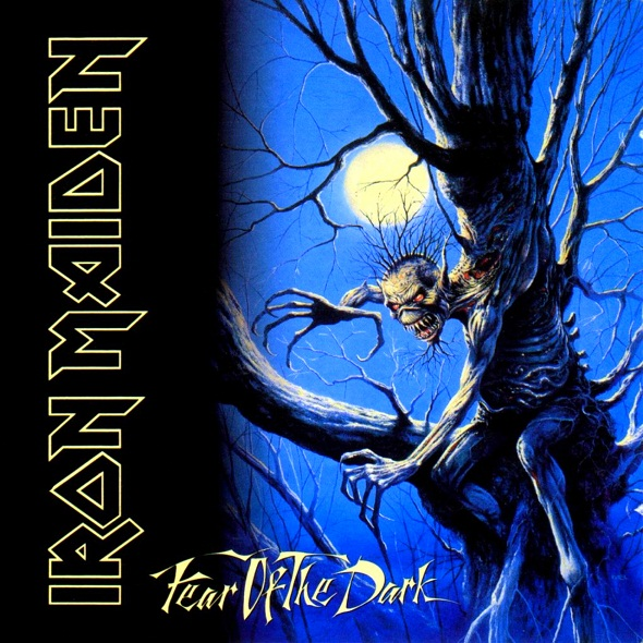 maiden rock jewish personals Rock in rio is a live album and video by british heavy metal band iron maiden, recorded at the rock in rio festival,  singles from rock in rio run to the hills .