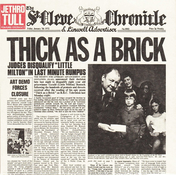 [Image: Jethro-Tull-Thick-As-A-Brick.jpg]