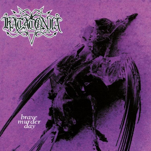 Katatonia-Brave-Murder-Day.jpg