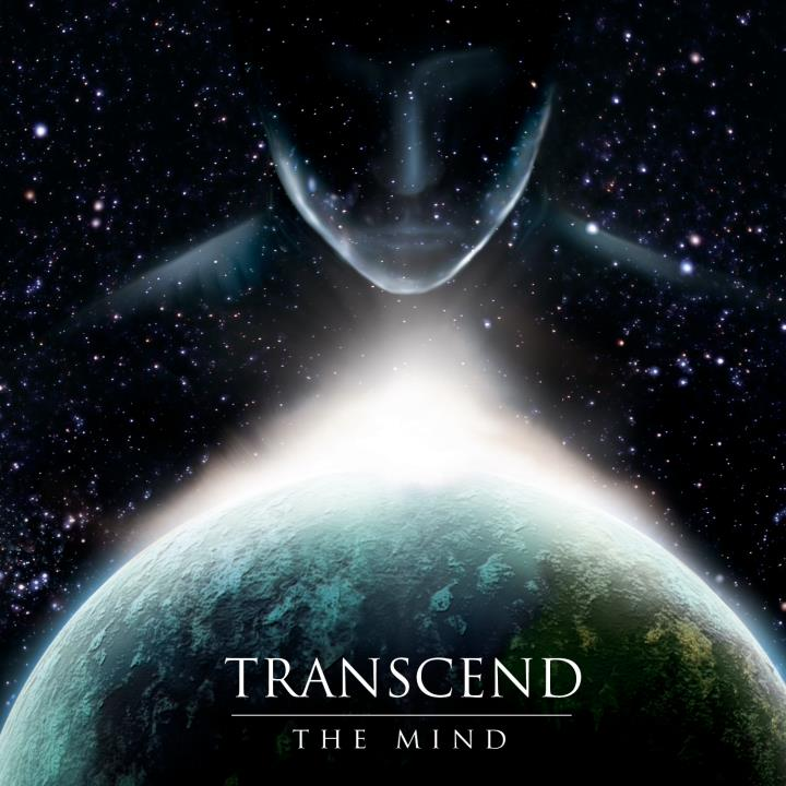 Transcend - The Mind