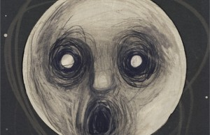 Steven-Wilson-The-Raven-That-Refused-To-Sing-And-Other-Stories