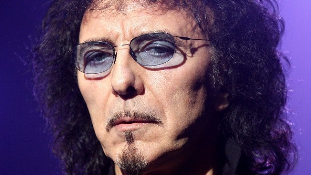 4f8587e11f I always see Tony Iommi with them on and was wondering if there really is  something to it