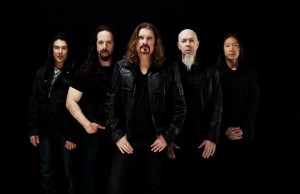 Dream Theater albums from worst to best
