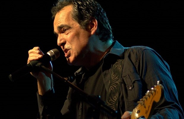 Neal Morse interview