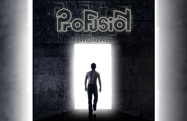 Profusion - RewoToweR