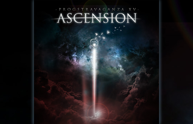 Progstravaganza XV: Ascension