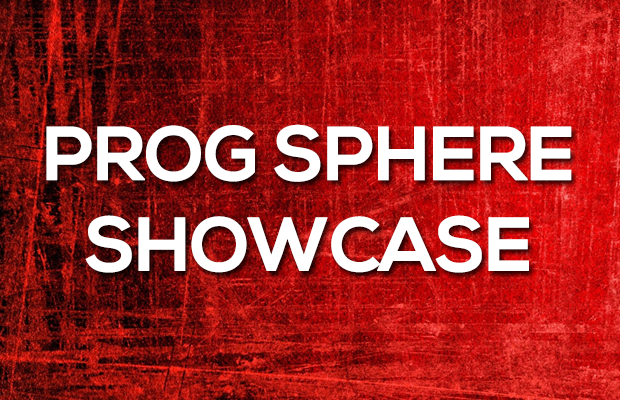 Prog Sphere Showcase