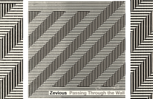 zevious feat