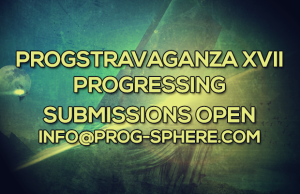 Progstravaganza submissions open