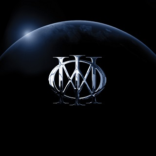 Dream Theater - Dream Theater album cover