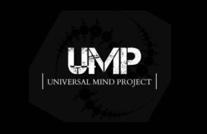 Universal Mind Project