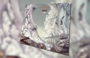 Yes - Relayer