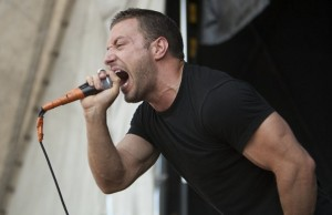 Greg Puciato talks Killer Be Killed with Prog Sphere