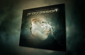Progstravaganza XVII: Progression cover art