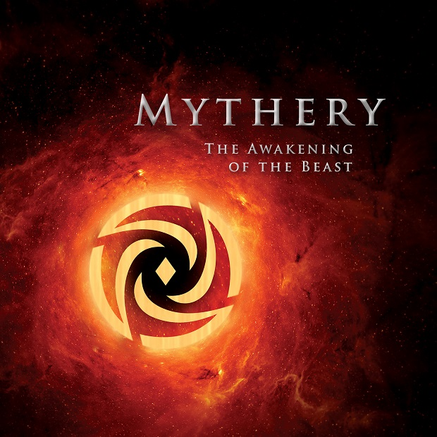 Mythery - The Awakening of the Beast