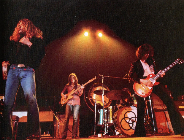 did led zeppelin steal stairway to heaven intro prog sphere. Black Bedroom Furniture Sets. Home Design Ideas