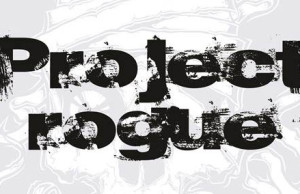 Project-Rogue-2014