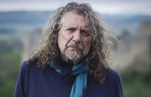 Robert Plant is disappointed by Jimmy Page's Led Zeppelin Reunion Urges