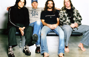 Why a new Tool album has been delayed