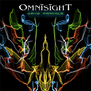 OmnisighT - Wave Particle