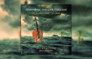 A Symphonic Tribute to Haken - Premonition