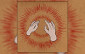 Godspeed You! Black Emperor - Lift Your Skinny Fists Like Antennas To Heaven