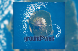 Moraine - Groundswell