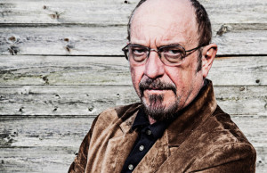 JETHRO TULL Written And Performed By Ian Anderson Tours the U.S April 2016