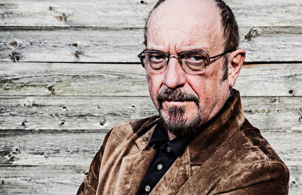 IAN ANDERSON Celebrates JETHRO TULL with New Show - UK Dates Announced ...: www.prog-sphere.com/news/ian-anderson-celebrates-jethro-tull-new...