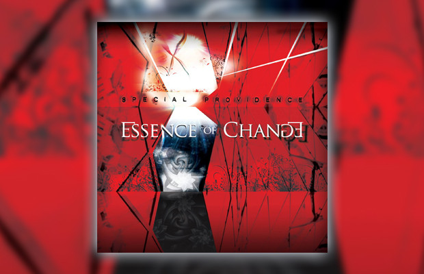 SPECIAL PROVIDENCE - Essence of Change [PROMOZ - MAJ du 05 mai 2015] Special-Providence-Essence-of-Change1-620x400