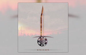 Project Longsword - Unison