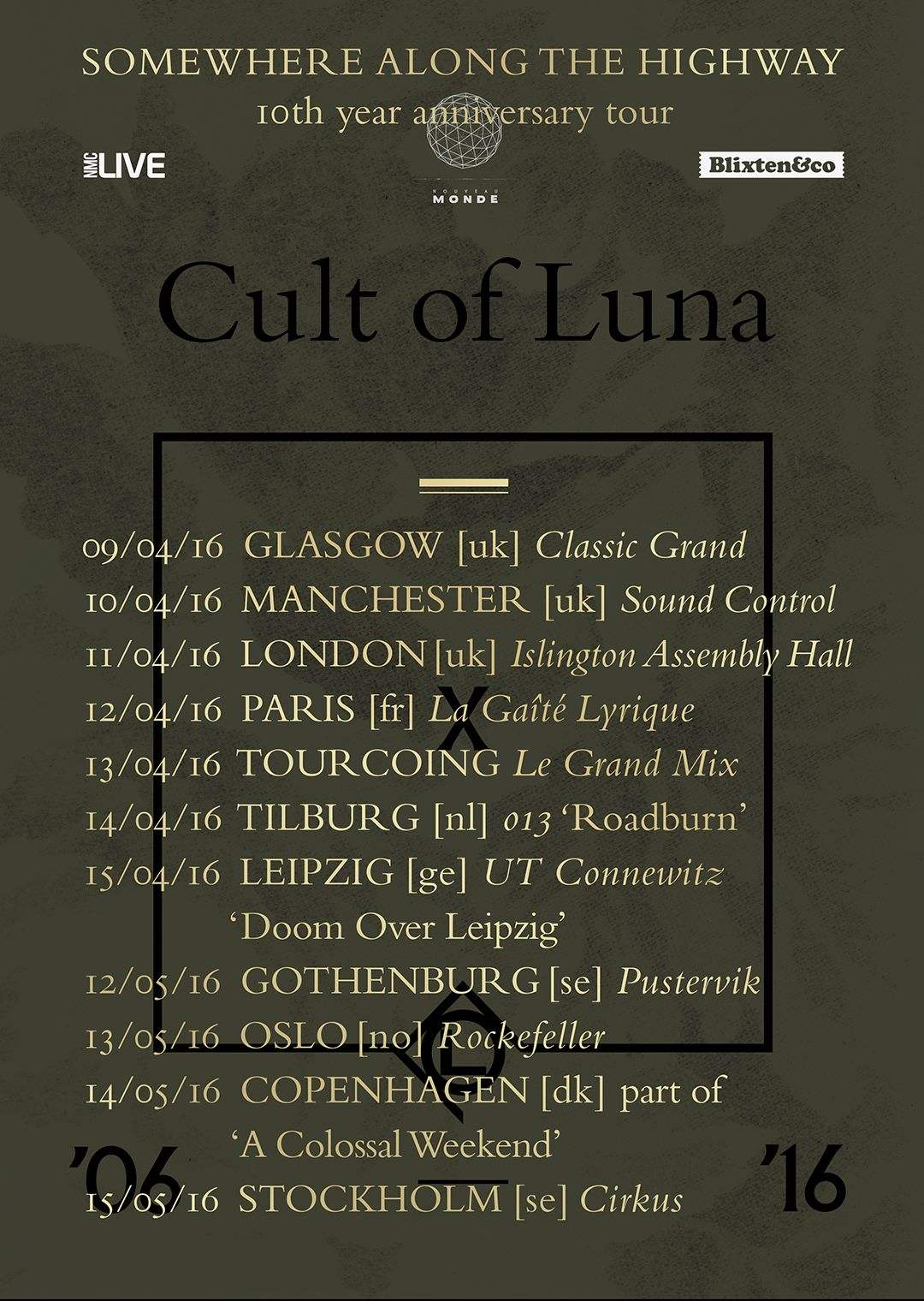 Cult-of-Luna-2016-tour-poster.jpg