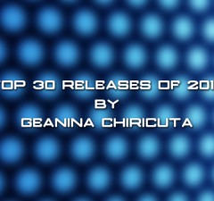 TOP 30 by Geanina Chiricuta