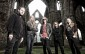 """OPETH to Release New Album """"Sorceress"""" via Nuclear Blast Later This Year"""