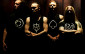 """THE VISION ABLAZE Premiere New Video """"Absent"""""""