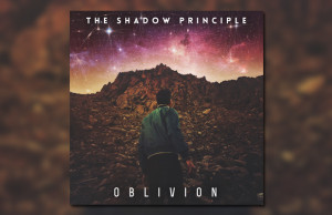 The Shadow Principle - Oblivion