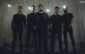 """THE END AT THE BEGINNING Releases New Music Video for """"Dissipate"""""""