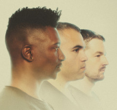"""ANIMALS AS LEADERS Premiere """"Arithmophobia"""""""