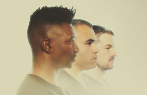 "ANIMALS AS LEADERS Premiere ""Arithmophobia"""