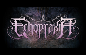 "ECHOPRAXIA Releases Guitar Playthrough for ""Mortal Coil"""