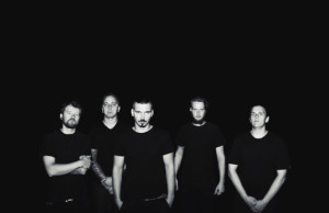 KORONAL Set to Embark on European Tour in April with SELFMACHINE, UNPROCESSED, FRACTAL UNIVERSE & X-PANDA