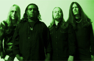 """Exclusive Premiere: OMNISIGHT Launch Video for """"Seven Sisters"""""""